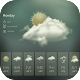 Live Weather APK
