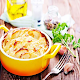 Recettes Gratins for PC-Windows 7,8,10 and Mac
