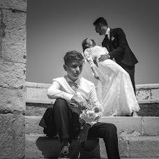 Wedding photographer goran kris (gorankris). Photo of 28.07.2016
