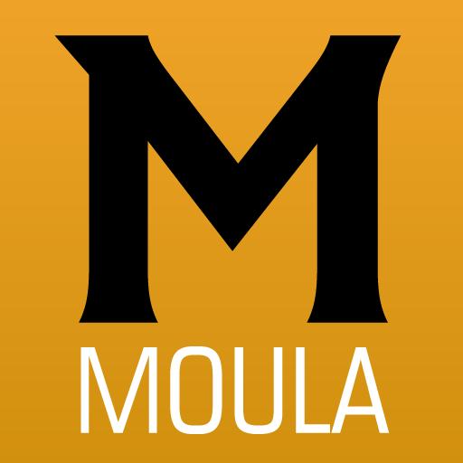 Moula avatar image