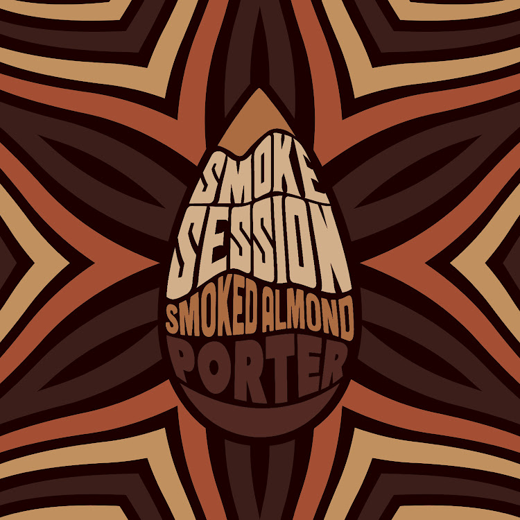 Logo of Young Veterans: Smoke Session