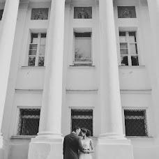 Wedding photographer Denis Medovarov (sladkoezka). Photo of 20.10.2017