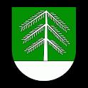 Kuzmice icon