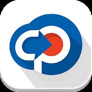 App cpjobs - Hong Kong jobs APK for Windows Phone