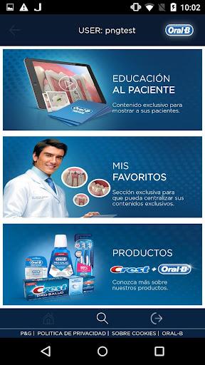 Dental Partner