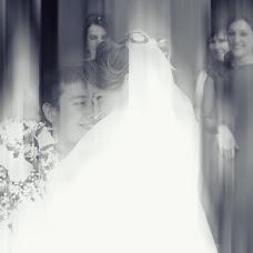 Wedding photographer Aleksey Slinin (TastyFoto). Photo of 15.12.2015