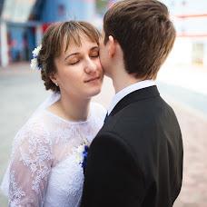 Wedding photographer Evgeniy Zheludkevich (Inventor). Photo of 24.03.2016