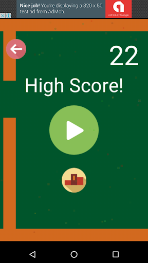 Rocket Game  screenshots 3
