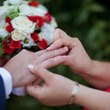 Wedding photographer Svetlana Peksheva (Angilina79). Photo of 05.09.2015