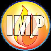 Integrated Management Portal
