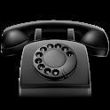 Telephone Rings icon