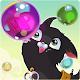 Bubble Pop v1.2.2