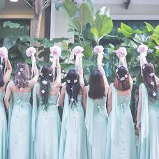 Wedding photographer Kent Teh (KentTeh). Photo of 30.10.2016