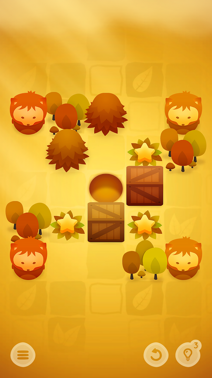 What, The Fox? v1 3 For Android APK Download - DLoadAPK