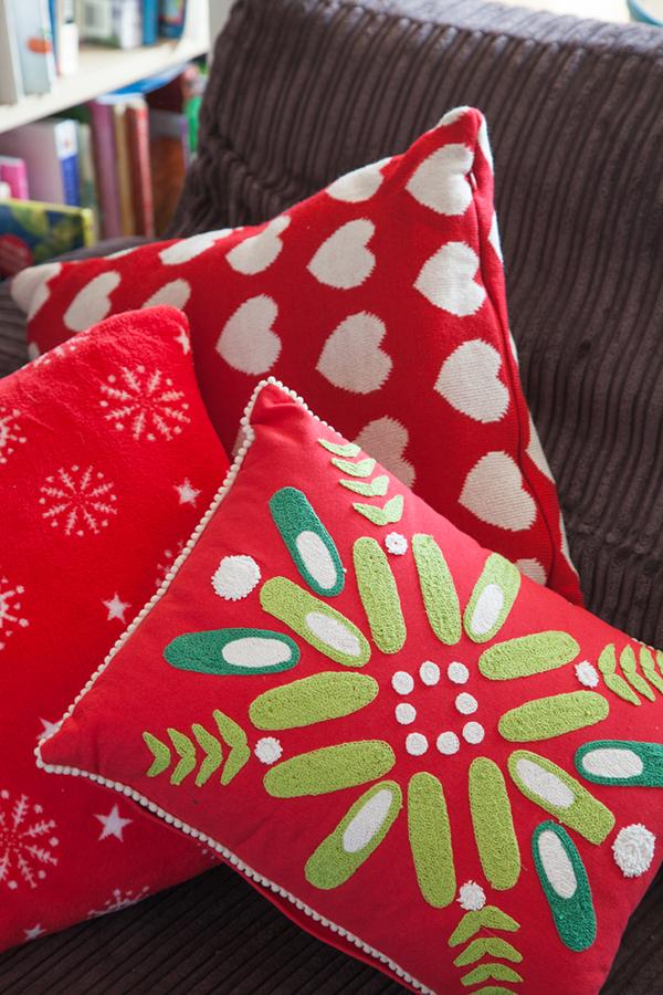 ASDA-cushions