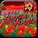 クイーンハナハナ-30 icon