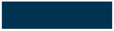 Fortics logo