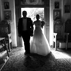 Wedding photographer Elena Cosma (elenacosma). Photo of 15.08.2014