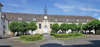 studio à Semur-en-Auxois (21)