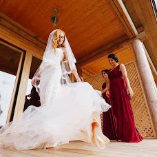 Fotógrafo de bodas Evgeniy Maldovanov (Maldovanov). Foto del 08.02.2017