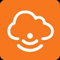 有聲.雲(Audio Cloud) icon