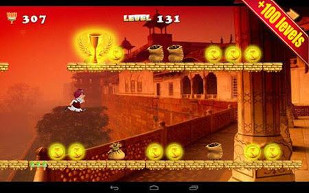 super modi run 1.1 screenshot 224273