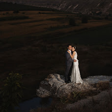 Wedding photographer Gerg Omen (GeorgeOmen). Photo of 21.08.2016
