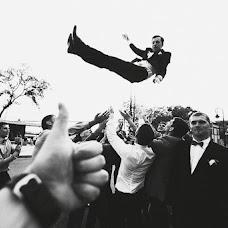 Wedding photographer Vadim Valendo (Opanki). Photo of 25.09.2015