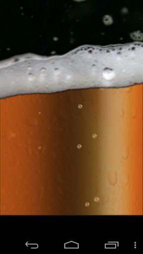 iBeer FREE - Drink beer now! screenshot 5