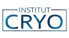 institut-de-cryolipolyse-minceur-perte-de-centimetres