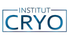 institut d'amincissement par cryolipolyse