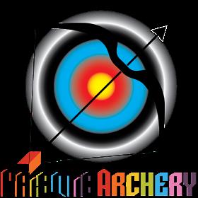 Prismic Archery