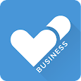 Insider.in Business icon