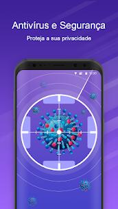 Nox Cleaner VIP 2.9.0 Apk Mod (Unlocked) 2