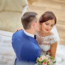 Wedding photographer Timofey Chernenko (ChernenkoTimofey). Photo of 20.04.2016