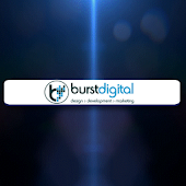 Burst Digital