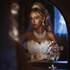 Wedding photographer Igor Trubilin (TokyoProse). Photo of 13.09.2015