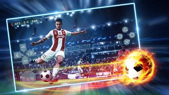 Shot Soccer-Football Legend App Download For Android 3
