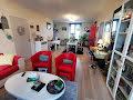 Appartement 4 pièces 76m² Plestin-les-greves
