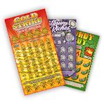 Lucky Lottery Scratchers 1.0.2