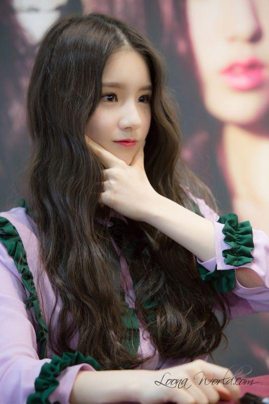heejin profile 44
