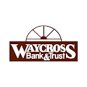Waycross Bank & Trust Mobile icon