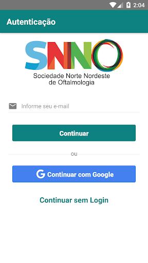 SNNO Apk 1