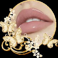 Big Lips Naturally