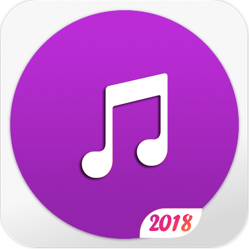 Xperia Player- Music for Sony Xperia