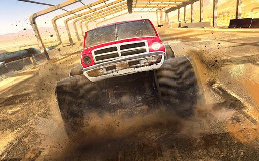 Racing Xtreme: Fast Rally Driver 3D 1.07 Screenshots 1