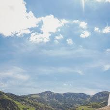 Wedding photographer Foto Pavlović (MirnaPavlovic). Photo of 01.08.2017