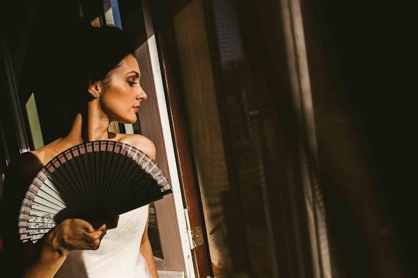 Fotógrafo de bodas Alejandro Richter (alejandrorichte). Foto del 19.09.2016