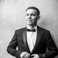 Wedding photographer Saygak Golovkin (saygak). Photo of 17.02.2017