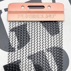 Puresound Custom - Sejarmatta